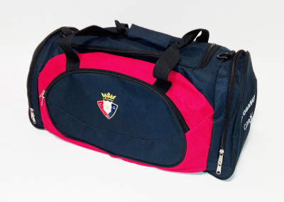 Sports bag Osasuna