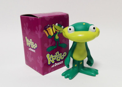 Toy Kandoo